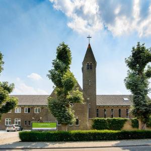 Zorghuis Beek van Hestia Zorg